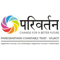 Pareewartann Charitable Trust – Rajkot